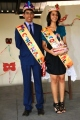 Mr. and Ms. Congenial